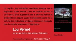 PhotActualitéNumero3Site