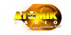 atomik-radio-logo