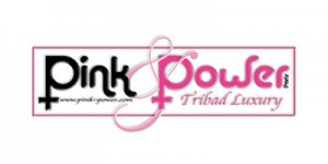 pink-power-logo