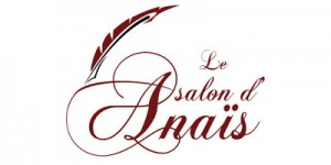 salon-anais-logo
