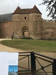 chateauAinayleVieil