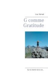lou-vernet-g-comme-gratitude-9782810627172